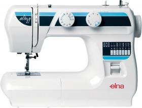 30-off-Elna-Elina-21-Sewing-Machine on sale