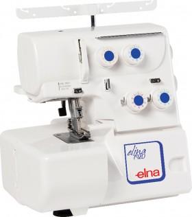 30-off-Elna-Elina-792D-Overlocker on sale