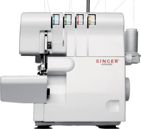 40-off-Singer-14SH654-Overlocker on sale
