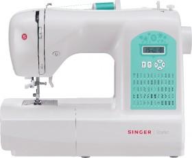 40-off-Singer-6660-Starlet-Sewing-Machine on sale