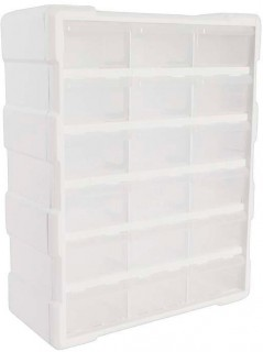 25-off-Crafters-Choice-18-Drawer-Storage-Unit on sale