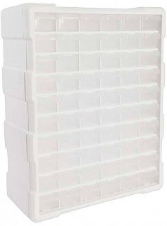 25-off-Crafters-Choice-60-Drawer-Storage-Unit on sale