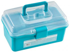25-off-Crafters-Choice-Tool-Box-Small on sale
