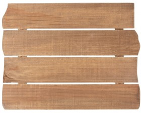 30-off-Francheville-Timber-Hanging-Board-38cm on sale