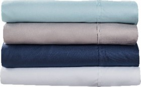 Logan-Mason-1000-Thread-Count-Individual-Sheets on sale