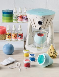 25-off-We-R-Memory-Keepers-Wick-Suds-Machines-Accessories on sale
