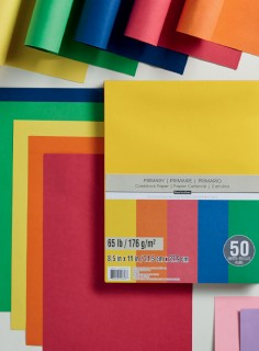 25-off-Paper-Packs-Pads-Paper-Rolls-Loose-Paper on sale