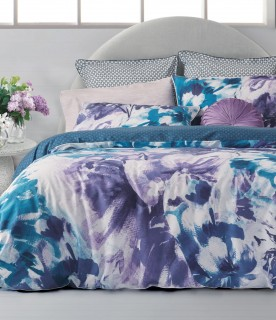 Logan-Mason-Natalia-Jewel-Duvet-Cover-Set on sale