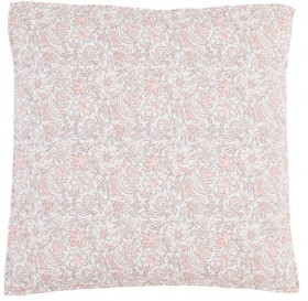 Koo-Boho-Quilted-European-Pillowcase on sale