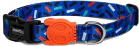 Zee.dog-Collar-Atlanta on sale