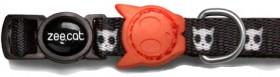 Zee.cat-Collar-Skull on sale