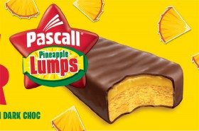 NEW-Pascall-Frozen-Pineapple-Lumps-4-Pack on sale