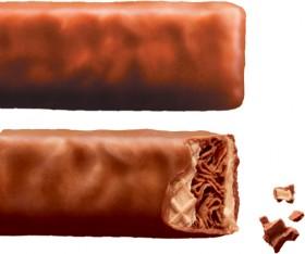 Cadbury-Twirl-Breakaway-Bar-40g on sale