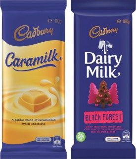 Cadbury-Chocolate-Blocks-150-190g on sale