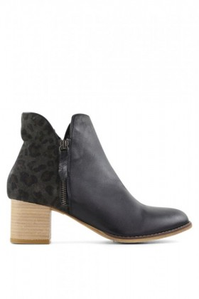Bueno-Evie-Boots on sale