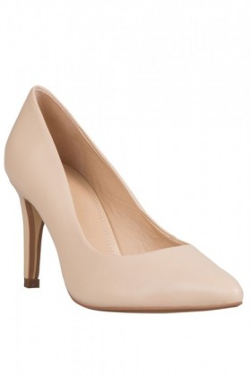 Kelly-Court-Heel on sale