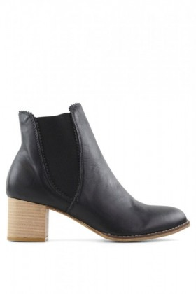 Bueno-Eddy-Boots on sale