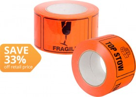 Labels-On-A-Roll on sale