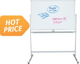Boyd-Visuals-Mobile-Whiteboards on sale
