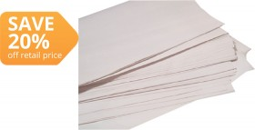 Newsprint-Paper-Sheets on sale