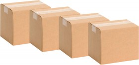 OfficeMax-Small-Stock-Cartons on sale
