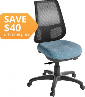 Strategy-Chair on sale