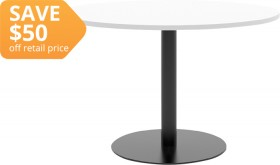 Classic-Meeting-Table on sale