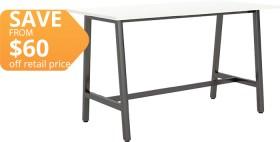 Cubit-Bar-Leaner on sale