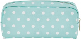 WHSmith-Henley-Pencil-Case on sale