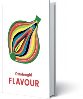Ottolenghi-Flavour on sale