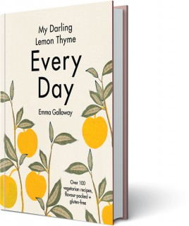 My-Darling-Lemon-Thyme-Every-Day on sale