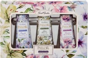 Pielor-Secret-Garden-Hand-Cream-Trio-Set on sale