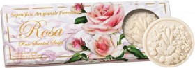 Rose-Scented-Soap-Trio-Set on sale