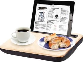 iBed-Lap-Desk on sale