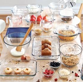 Anchor-Hocking-Glass-Heatproof-Bakeware on sale