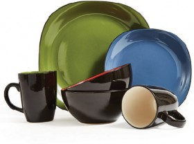 Thomson-Bali-16-Piece-Stoneware-Dinnersets on sale