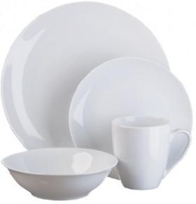 Tablefair-Urban-Coupe-White-16-Piece-Dinnerset on sale