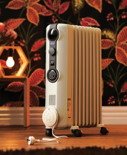 Delonghi-Radia-S-Oil-Heaters on sale
