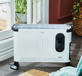 Goldair-2000W-Convector-Heater on sale