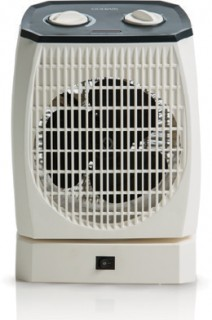 Goldair-Upright-Oscillating-Fan-Heater on sale