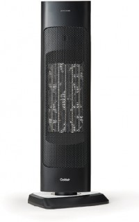 Goldair-Ceramic-2000W-Tower-Heater on sale
