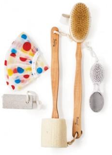 Spa-By-Volere-Bath-Shower-Accessories on sale
