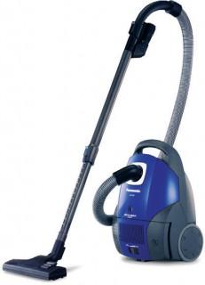Panasonic-1300W-Bagged-Vacuum-Cleaner on sale