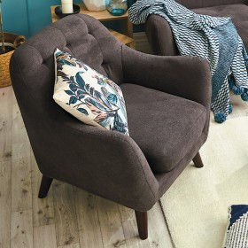 Colorado-Mayfield-Lounge-Chair on sale