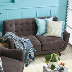 Colorado-Mayfield-2-Seater-Sofa on sale