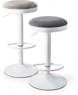 Urban-Trends-Austin-Bar-Stools on sale