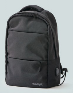 Traverse-By-Volare-Business-Backpack on sale