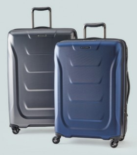 Ricardo-Tioga-Trolleycases on sale
