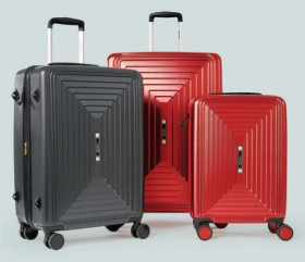 National-Geographic-Amazonia-Trolleycases on sale
