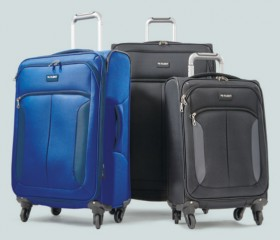 Flight-Twizel-Trolleycases on sale